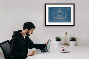 blueprint_wall_art-Suitability
