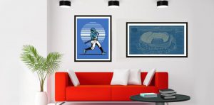 Stadium_Blueprints