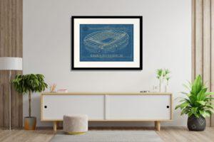 framed_stadium_blueprint