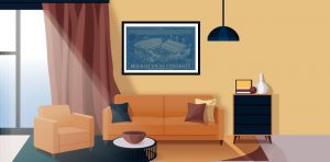 architecture_wall_art_and_framed_blueprints