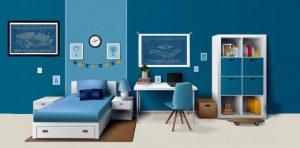 framed-blueprints_wall_art_suitability
