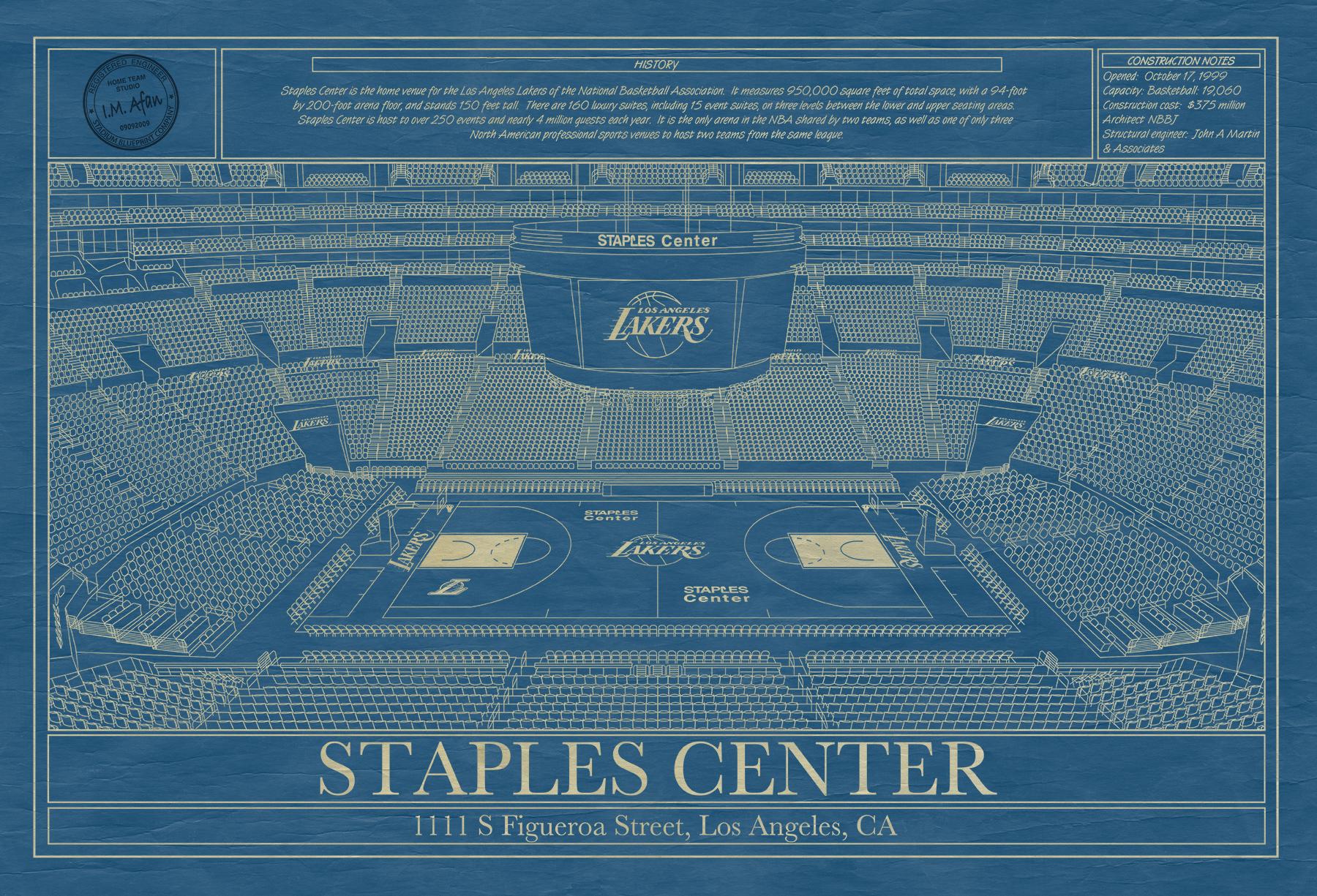 Professional Basketball Blueprints